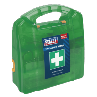 First Aid Accessories & Kits